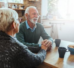 What are the different types of Wills and Will Trusts?