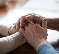 What is the difference between an Enduring Power of Attorney and Lasting Power of Attorney?